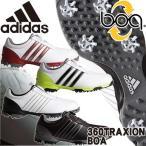 アディダス adidas 360 トラクション ボア ゴルフシューズ 360 traxion Boa