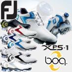 フットジョイ ゴルフシューズ FOOTJOY 16 XPS-1 Boa エックスピーエスワン ボア