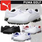 プーマゴルフ PUMA GOLF タイタンツアー イグナイトプレミアム ボア ゴルフシューズ TITAN TOUR IGNITE Premium Boa