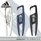 アディダス adidas  AWS47 グリーンフォーク ネコポス対応(10点まで)