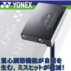 ヨネックス トライプリンシプル パター TP-S500 YONEX TRIPRINCIPLE Putter TP-S500