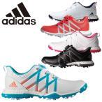 アディダス adidas レディースモデル ウィメンズ アディパワー ボア ブースト ゴルフシューズ Womens Adipower BOA boost