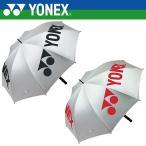 ヨネックス パラソル 傘 日傘 雨傘兼用 GP-S11 GP S11 YONEX