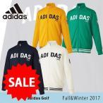 40%オフ! あすつく対応 アディダス ビッグロゴ フルジップライニングセーター  CCP96 adidas