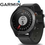 ガーミン アプローチS60 プレミアム GPSゴルフウォッチ 高性能GPS距離測定器 GPSゴルフナビ 腕時計型 GARMIN Approach S60 Premium 【あす楽対応】【国内