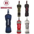ブリーフィング  Utility Wood Cover RIP BRG191G36 BRG191G36-076 NAVY