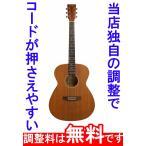 調整済 Sヤイリ YF-04 アコースティックギター