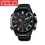 【送料無料!】カシオ EQB-501DC-1AJF メンズ腕時計 エディフィス