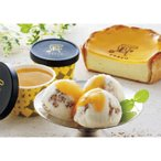 【送料無料】006 チーズタルト専門店PABLOチーズタルトアイス<AH-PC15>【御中元】【お中元】【夏ギフト】