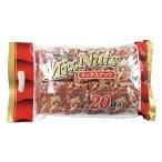ナッツ その他ナッツ類 ミックスナッツ  個包装 20袋