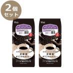 マウンテンミックス 豆 400g×2個セット 多慶屋オリジナルコーヒー コーヒー豆 レギュラーコーヒー