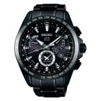 【送料無料!】セイコー SBXB049 メンズ腕時計 アストロン