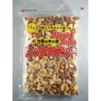 ■ワールドミックスナッツ 450g
