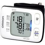 オムロン 手首式血圧計 HEM-6300F