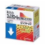 AFP シンプトップ 【高コレステロール低下薬】【第三類医薬品】