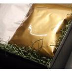 コーヒー ギフト カラ—が選べる ラッピング対応 ケニア200g 竹園ブレンド200g