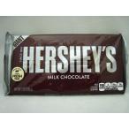 ショッピング板 ハーシーズ HERSHEY'S ミルク 板チョコレート 198g ×1 送料無料 メール便