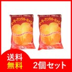 サーターアンダギー プレーンミックス粉500g ×2袋 送料無料 沖縄製粉