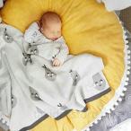 ベビーマット 赤ちゃん クッション おしゃれ キッズ ラグマット プレイマット 円形 丸形 敷マット 座布団 丸型 円形タイプ 座蒲団 かわいい 部屋飾り