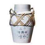 紹興酒 越王台紹興加飯酒 (エツオウダイショウコウカハンシュ) 24L 16度
