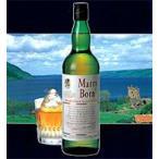 酒のたきはん提供 食品・ドリンク・酒通販専門店ランキング28位 マリー ボーン 700ml 40度