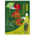 富士の優茶 1000ml (12本入/箱)