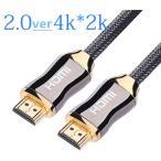HDMIケーブル 3M 画像
