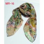 春夏秋冬いろいろなシーンで使える薄手,ソフト軽量の大判ストール/スカーフ・中国雑貨
