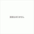 ランドリーラック 洗濯機ラック メタルミニランドリーラック MTO-RL732 アイリスオーヤマ