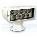 LEDリモコンサーチライト(HRL-2070) 12v/24v