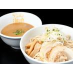 ラーメン海鳴 魚介とんこつつけ麺