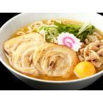 山形 新旬屋 麺 金の鶏中華
