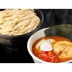 山形 新旬屋 麺 極濃海老豚骨つけ蕎麦