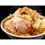 夢を語れ東京 夢のラーメン 味付脂付き  冷凍ラーメン