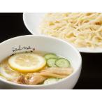 【ご当地つけ麺】つけ麺 ちゃが商店 宮崎鶏塩つけめん