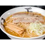 琴平荘(こんぴらそう) 味噌そば