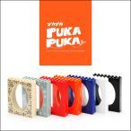 コレクションケース 【PUKAPUKA プカプカ】ジャニーズ風船 フィギアのディスプレイに最適