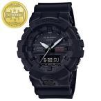 G-SHOCK GA-835A-1AJR CASIO BIG BANG BLACK 35周年記念 カシオ Gショック メンズ腕時計
