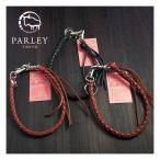 PARLEY パーリィー バイカーシリーズ オイルレザー