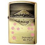 カサノバ CA-FUJI 富士山