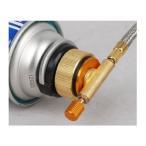 OD缶 から CB缶 カセットボンベ CB缶でアウトドアガス機器が使用可能 ガスアダプター アウトドア キャンプ バーベキュー