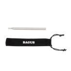 火吹き棒 ふいご アウトドア キャンプに! 火起こしがラクになる便利アイテム 火起こし 道具