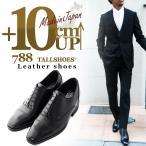 シークレットシューズ トールシューズ 背が高くなる靴(21102円)