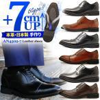 シークレットシューズ トールシューズ 背が高くなる靴(22880円)