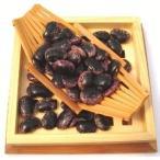 紫花豆 10kg 国産 まめ 豆 はな豆 令和元年度産 業務用 送料無料