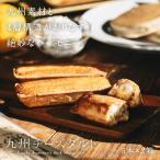 九州チーズタルト (5本入り) 4箱 チーズタルト スイーツ おやつ お菓子 お取り寄せグルメ レモン タルト ギフト プレゼント 送料無料