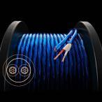 Zonotone スピーカーケーブル 6NSP-Granster 2200α [1m単位/切売り]