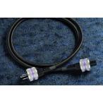 Audio Replas 電源ケーブル RPS-RH7000SZ 1.8m オーディオリプラス オーディオ電源ケーブル