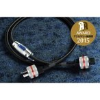 Audio Replas 電源ケーブル RPS-RH9000SZ 1.8m オーディオリプラス オーディオ電源ケーブル