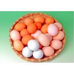お試しセット 食品 初回限定 卵 信州産 純国産鶏 産地直送 朝採れ 朝どりたまご 3種 計23個入 食べ比べセット